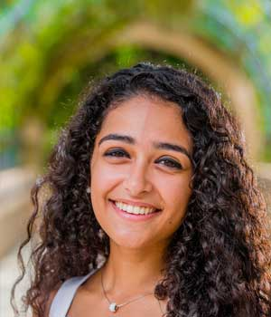 Jaida AbuKhader, Jordan