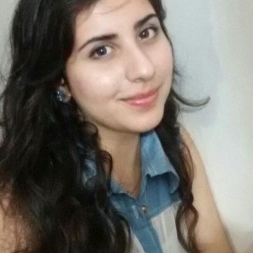 Reem Razzouk, Syria