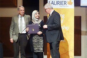 mayar-award