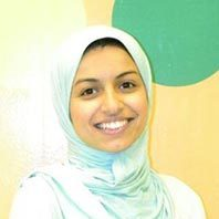 Marwa Soliman, Egypt